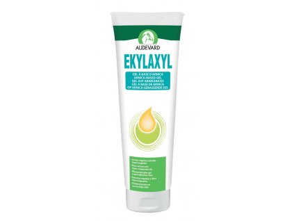 K640 Ekylaxyl Tub250G 14