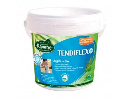 Tendiflex