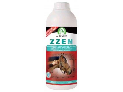 Zzen 1L 14