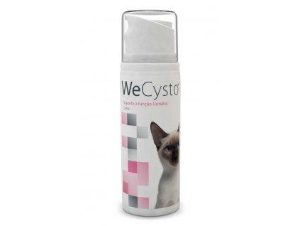 WeCysto 100 ml