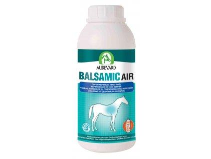 K640 Balsamic Air 500ml 15