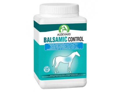 K640 Balsamic Control 1KG 15