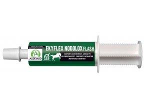 K640 Ekyflex Nodolox flash 15