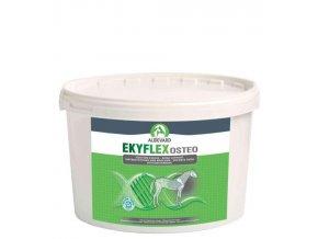 K640 Ekyflex Osteo 3kg
