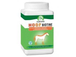K640 HOOF Biotine 1 KG