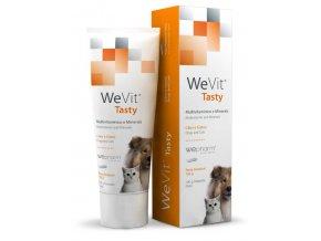 WeVit Tasty 100 gr
