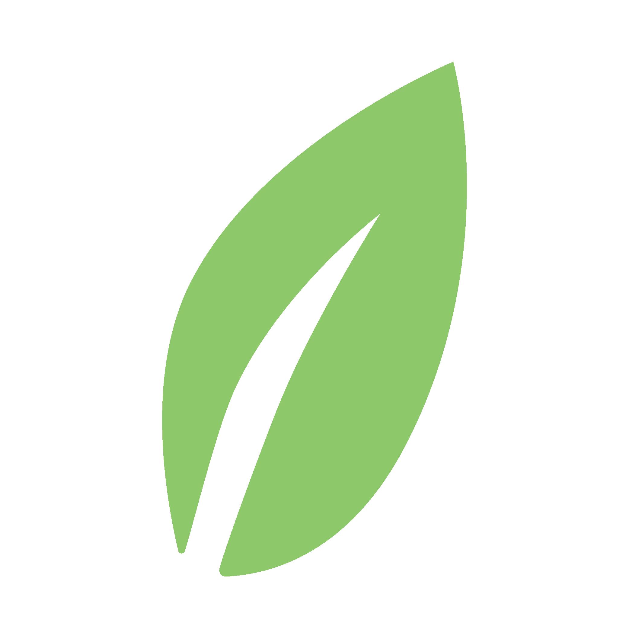 drvitamin-_list-zelena