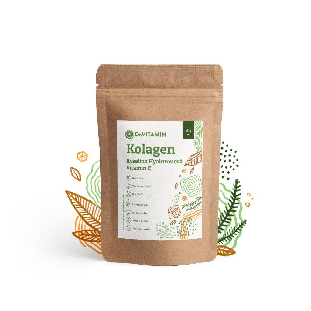 kolagen