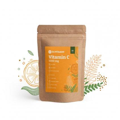 VitaminC1000mg ilu