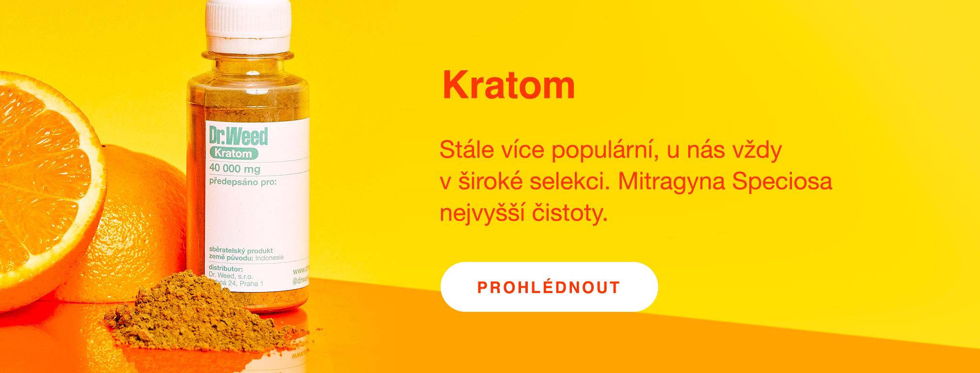 desktop Kratom
