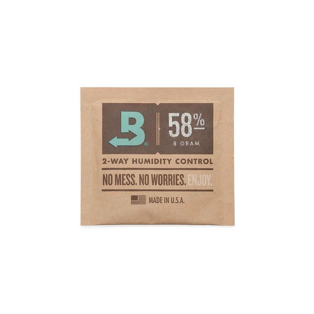 Boveda 8 gram 58 1.w610.h610.fill