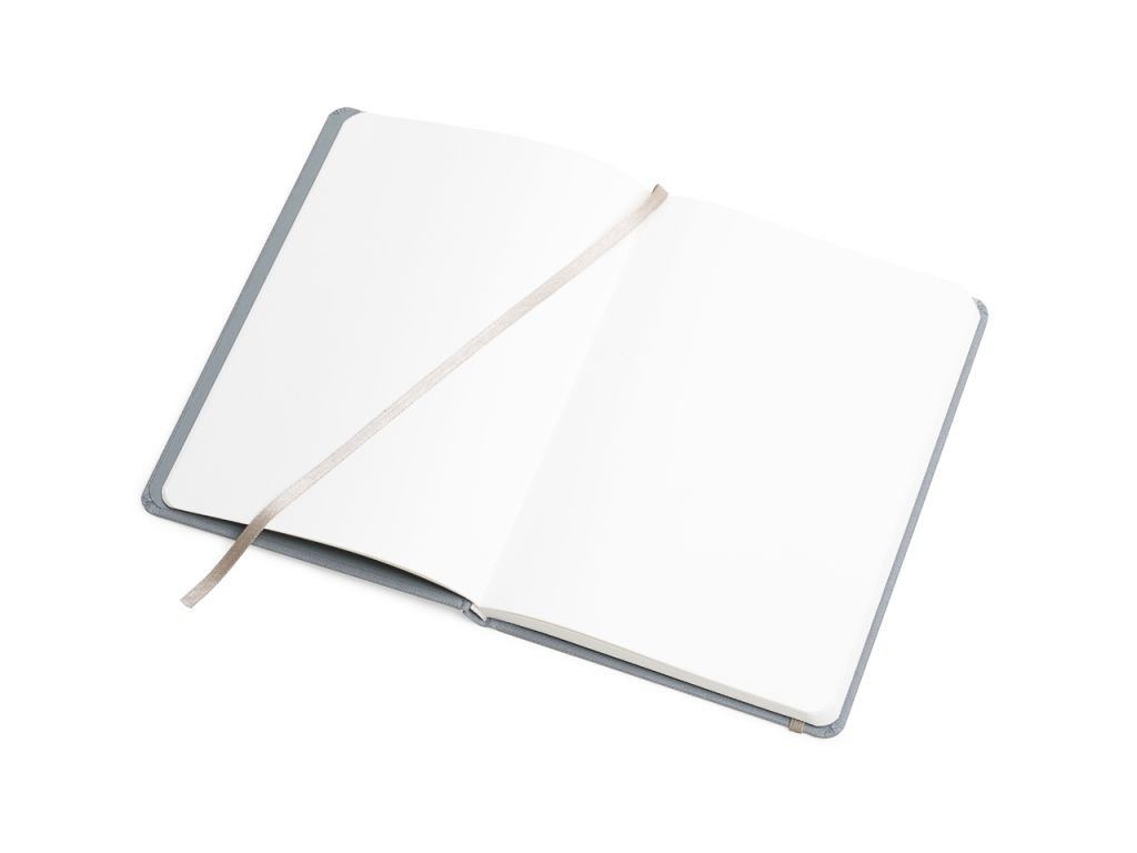 lux notebook 2