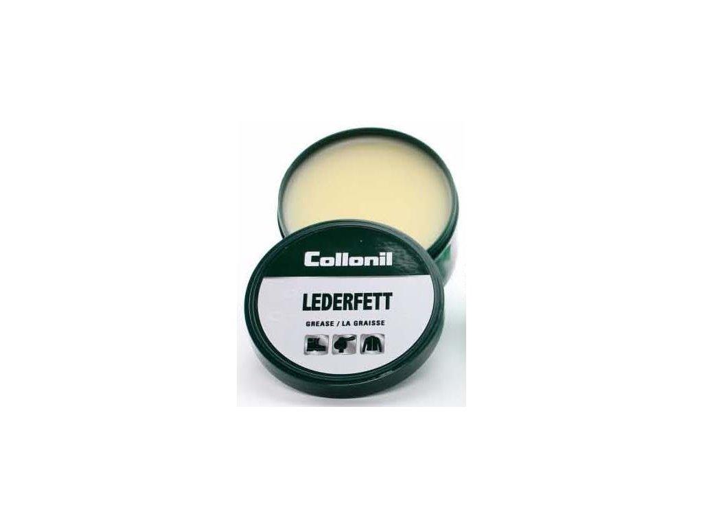4313 collonil lederfett 200 ml