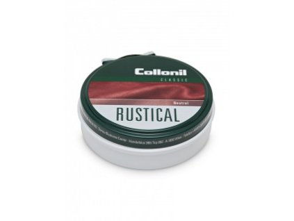 899 1 saddle soap rustical dose