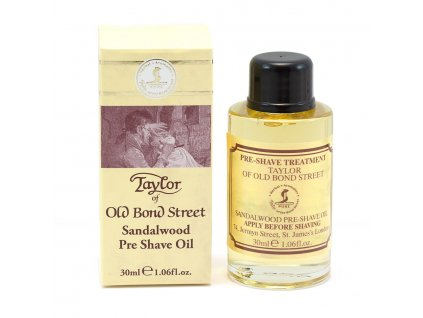 2222 taylor of old bond street sandalwood olej pred holenim