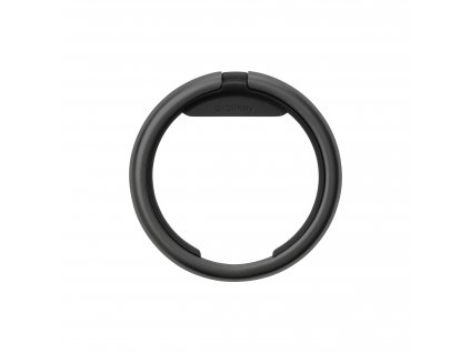 orbitkey ring all black 1
