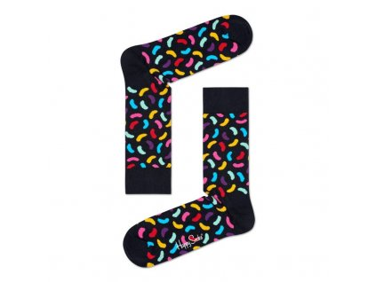 happy socks candy 1