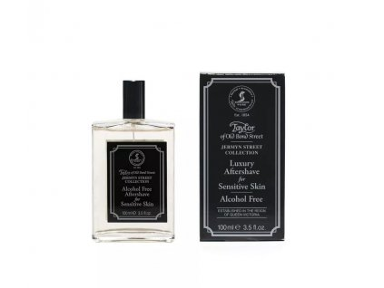 Jermyn Street Collection voda po holení 30ml