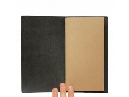 4238 traveler s notebook cerny