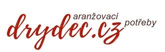 DRYDEC.cz