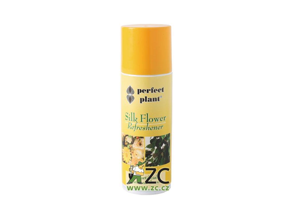 Perfect Plant - na umělé květiny 200ml