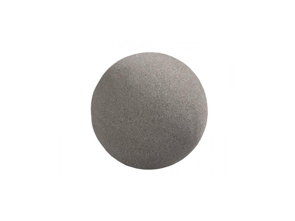 Hmota aranžovací OASIS SEC koule d7cm