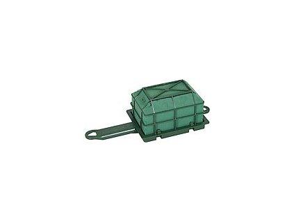 Florex - držák na kytici mini