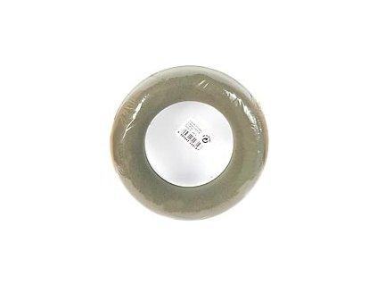Florex - kroužek 20cm