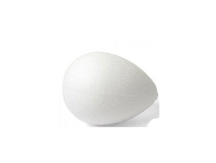 Vajíčko polystyren - 6cm