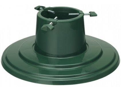 55415 stojanek orbit 39cm green