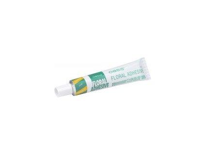 Oasis floral - tekuté lepidlo 50ml
