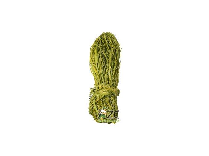 Lýko 50g - olivové