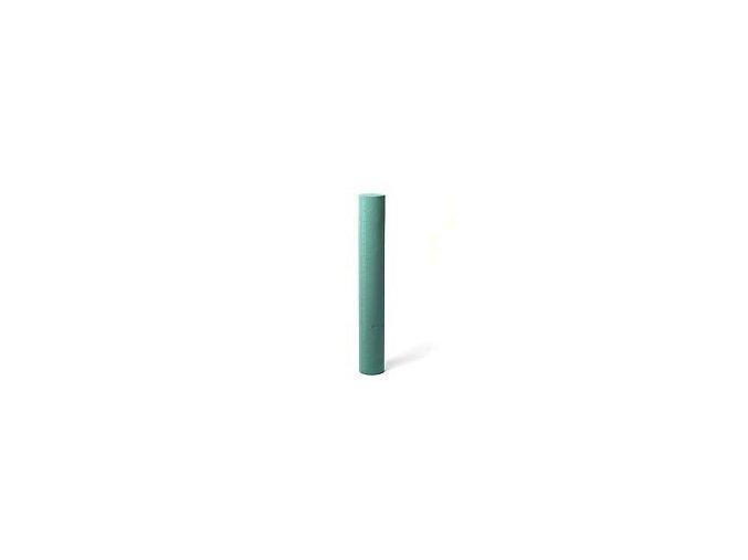 Florex - váleček 55x8cm