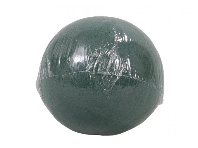 Hmota aranžovací OASIS IDEAL koule d9cm