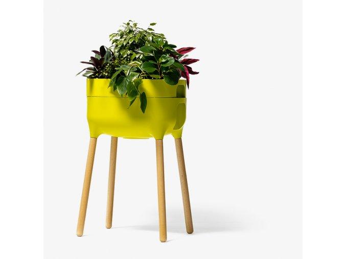 product planter