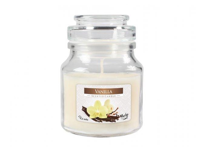 57143 svicka vonna ve skle aroma dreams vanilka