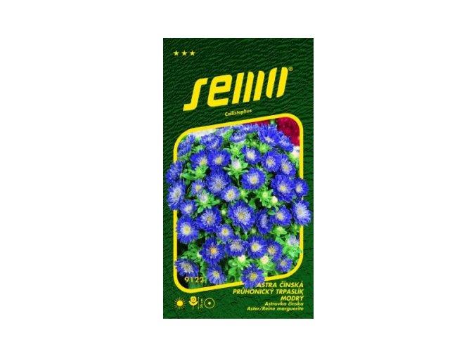 40658 astra cinska pruhonicky trpaslik modry 0 5g