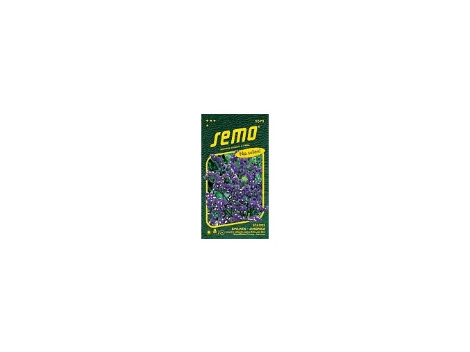 47972 limonka statice sinuata dark blue kampfs fialova 0 5g