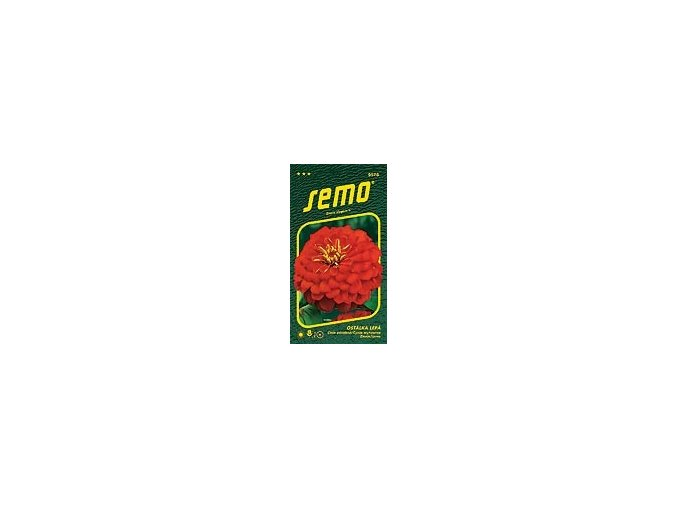 51452 ostalka lepa cherry queen cervena 0 7g