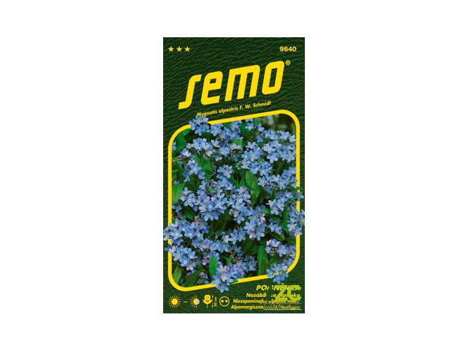 63734 1 pomnenka lesni modra 0 2g