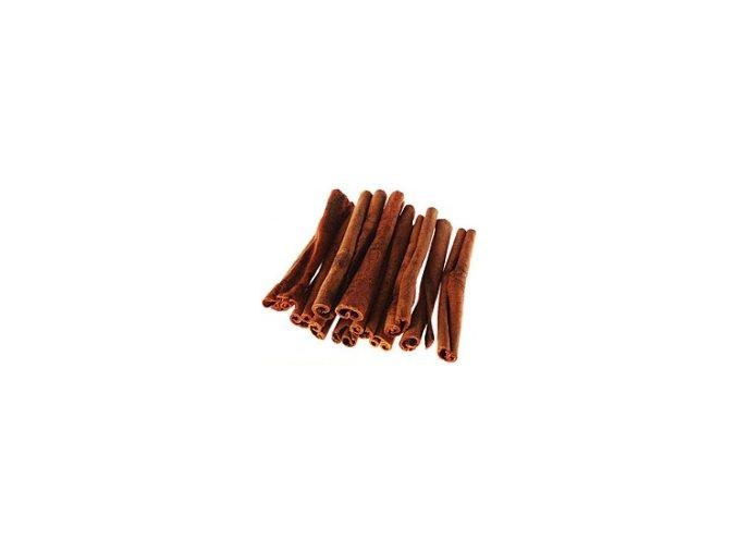 Dekorace - Skořice 1kg
