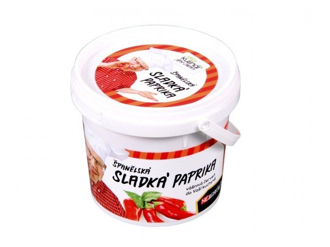 63539 1 koreni paprika sladka 90g