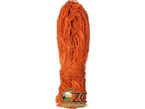 Lýko 50g - oranžové