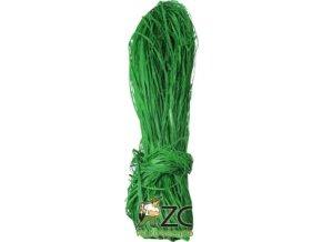 Lýko 50g - zelené