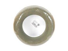 Florex - kroužek 25cm