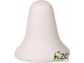Zvonek polystyren - 6cm
