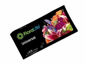 Výživa FLORALIFE pro řezané květiny 3,5g