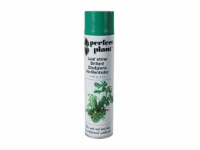 Perfect Plant - lesk 200ml