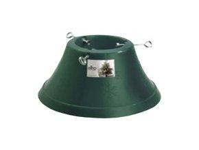 55418 stojanek oslo 38 cm green