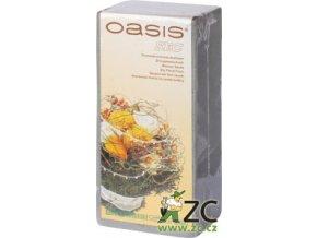 Aranžovací hmota Oasis bio - samostatně balená